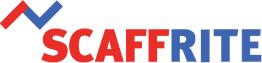 Scaffrite Scaffolding Logo